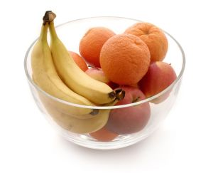 742322_fruit_bowl