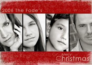 Fodechristmas2_1
