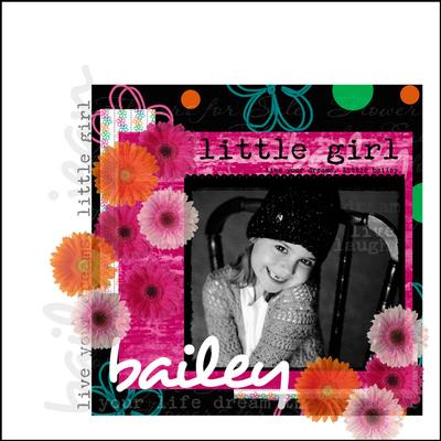 Littlegirlbailey