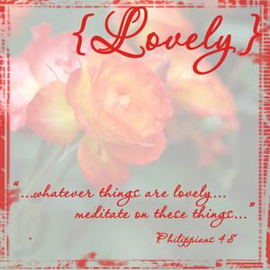 Lovely_copy