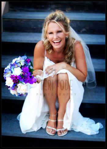 Wedding111