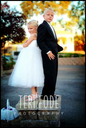 Wedding185