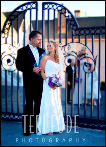 Wedding187