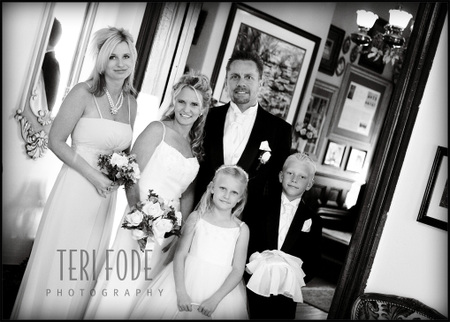 Wedding1b